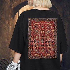 Open image in slideshow, RUG: THE WORLD'S MOST EXPENSIVE