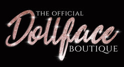 The Official Dollface Boutique