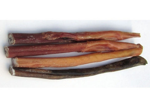 12-Inch Standard Bully Sticks