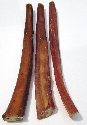 12 inch thick bully sticks made in usa. Black Bedroom Furniture Sets. Home Design Ideas