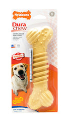 Nylabone Dura Chew Plus Textured Bone