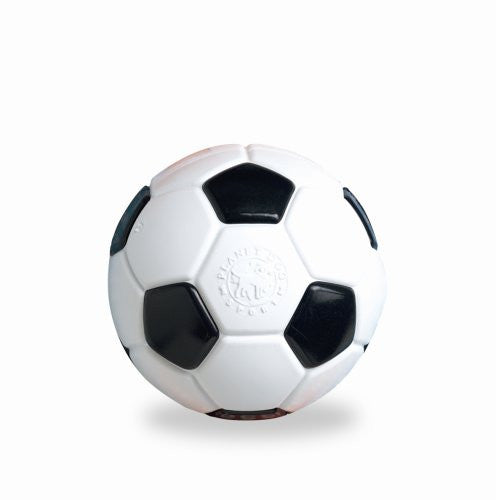 Planet Dog Orbee Sport Soccer Ball