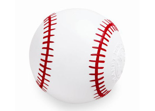 Planet Dog Orbee Sport Baseball