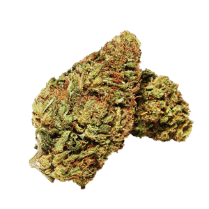 Wagyu Kush Hemp Flower - Good CBD Online Store