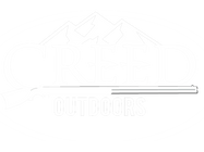 Creed Outdoors Logo