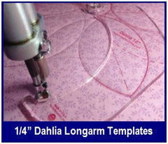 http://topanchorquilting.com/products/dahlia-longarm-quilting-template