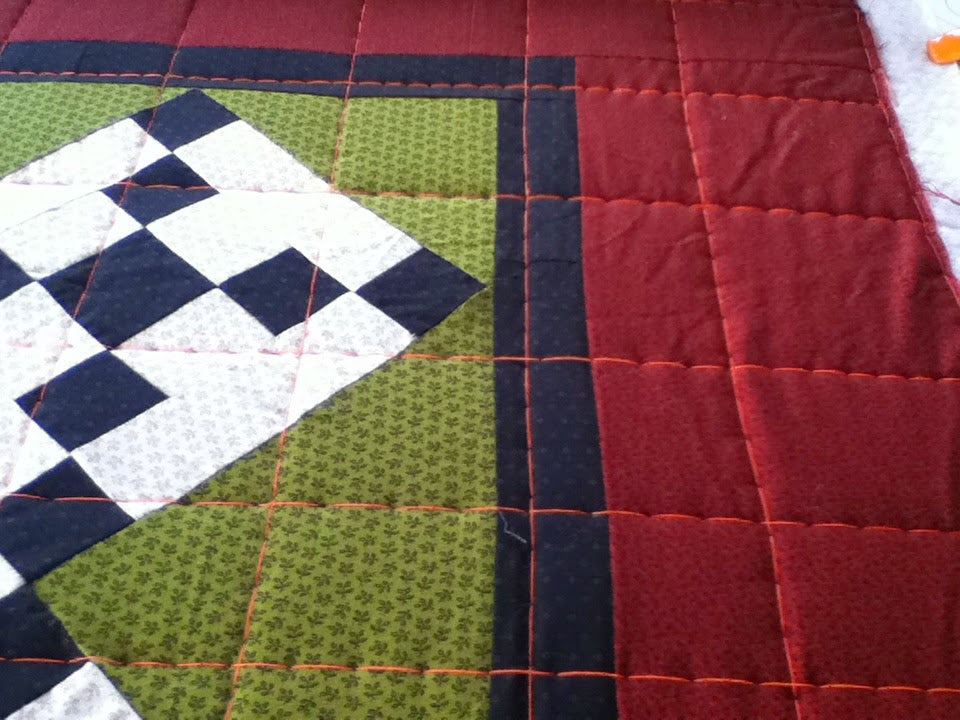 quilts piece me your machine scrappy for n to thanks beautiful edge star by quilt quilting cat letting