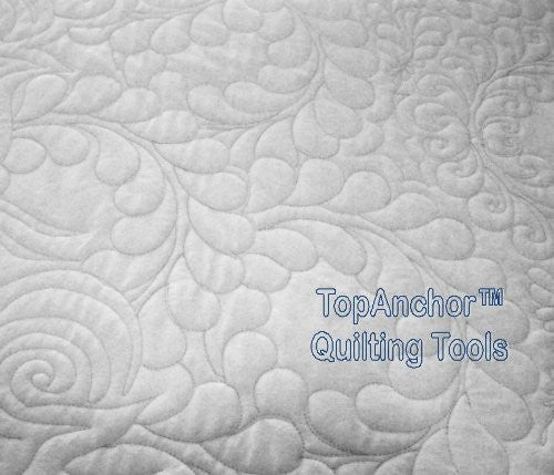 feather wreath longarm quilt templates  u0026 quilting designs  u2013 topanchor quilting tools