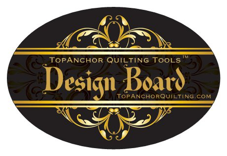 TopAnchor™ Design Board© Set
