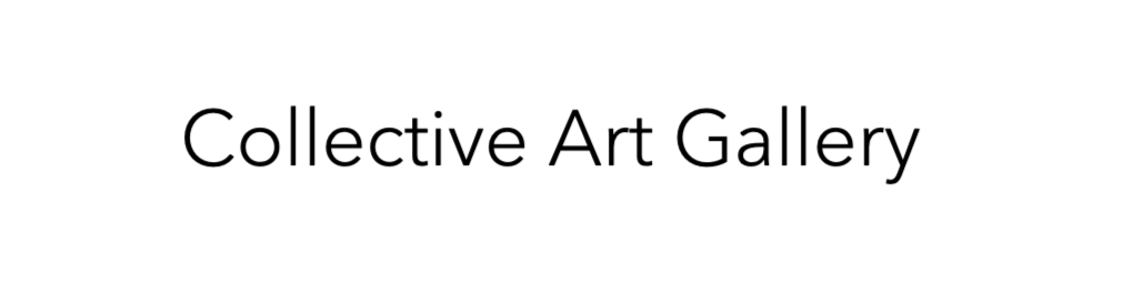 Collective Art Gallery