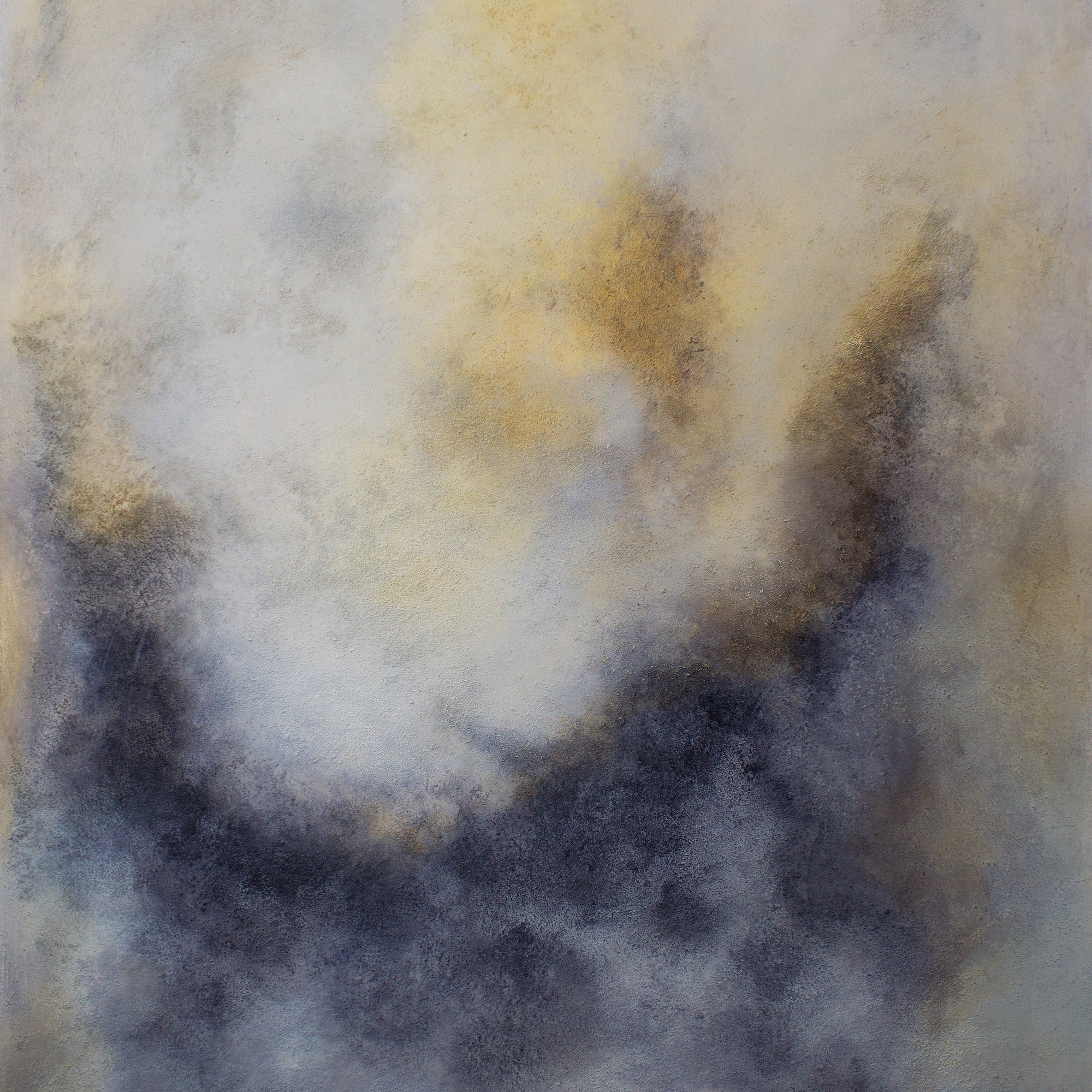 """Flickering"" by Francesca Borgo 