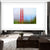 """Golden Gate Bridge"" by Jochen Cerny 