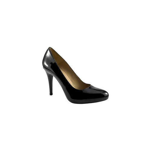 Unisa Siles Patent Leather Heels