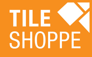 The Tile Shoppe Inc.