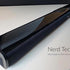 SAKOBS 37-inch Sound Bar Review (Model #DS6601)