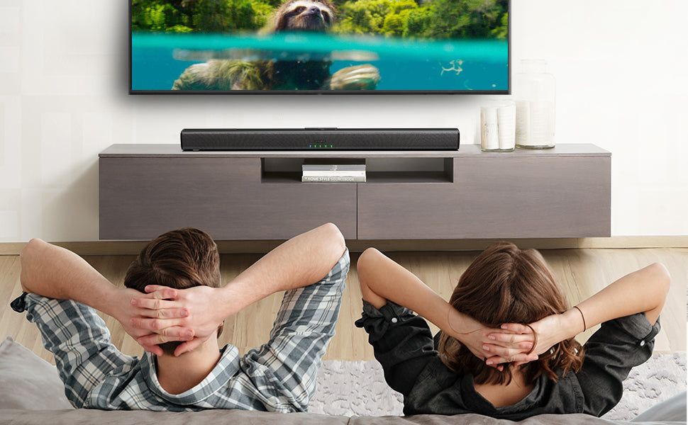 soundbar-tv-with-subwoofer