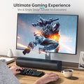 gaming soundbar