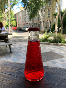 Campari Soda 98ml
