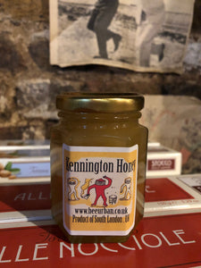 Kennington Honey