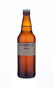 The Kernel Brewery Pale Ale 500ml