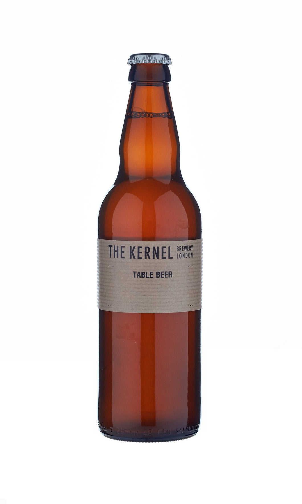 The Kernel Brewery Table Beer 500ml