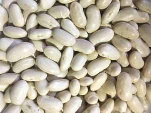 Cannellini Beans 500g