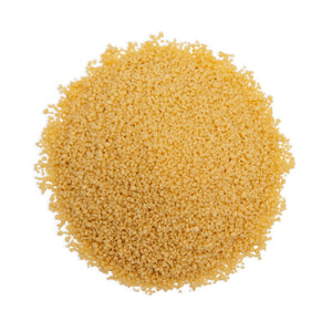 Organic Wholemeal Couscous 500g