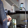 LEVO Extend Your Phone