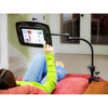 LEVO G1 Table Clamp Tablet Stand
