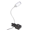 LEVO LED Task Hobby Craft and Reading Light