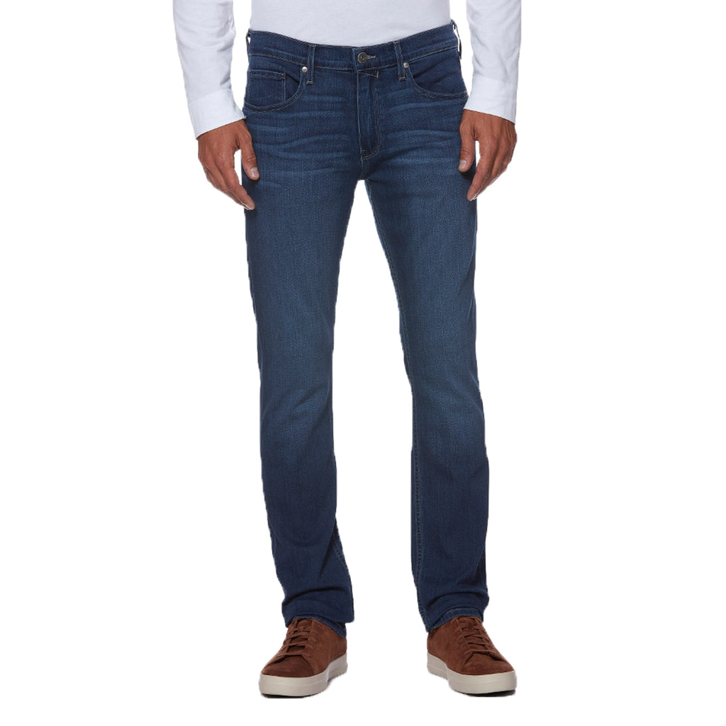 Federal Leo Blue Jean - Mr. Derk Apparel Ltd.