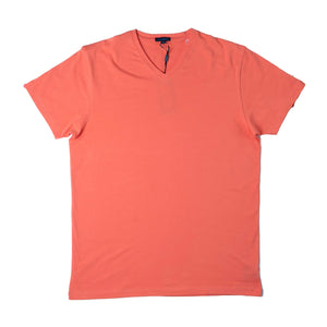 Watermelon V-Neck T-Shirt