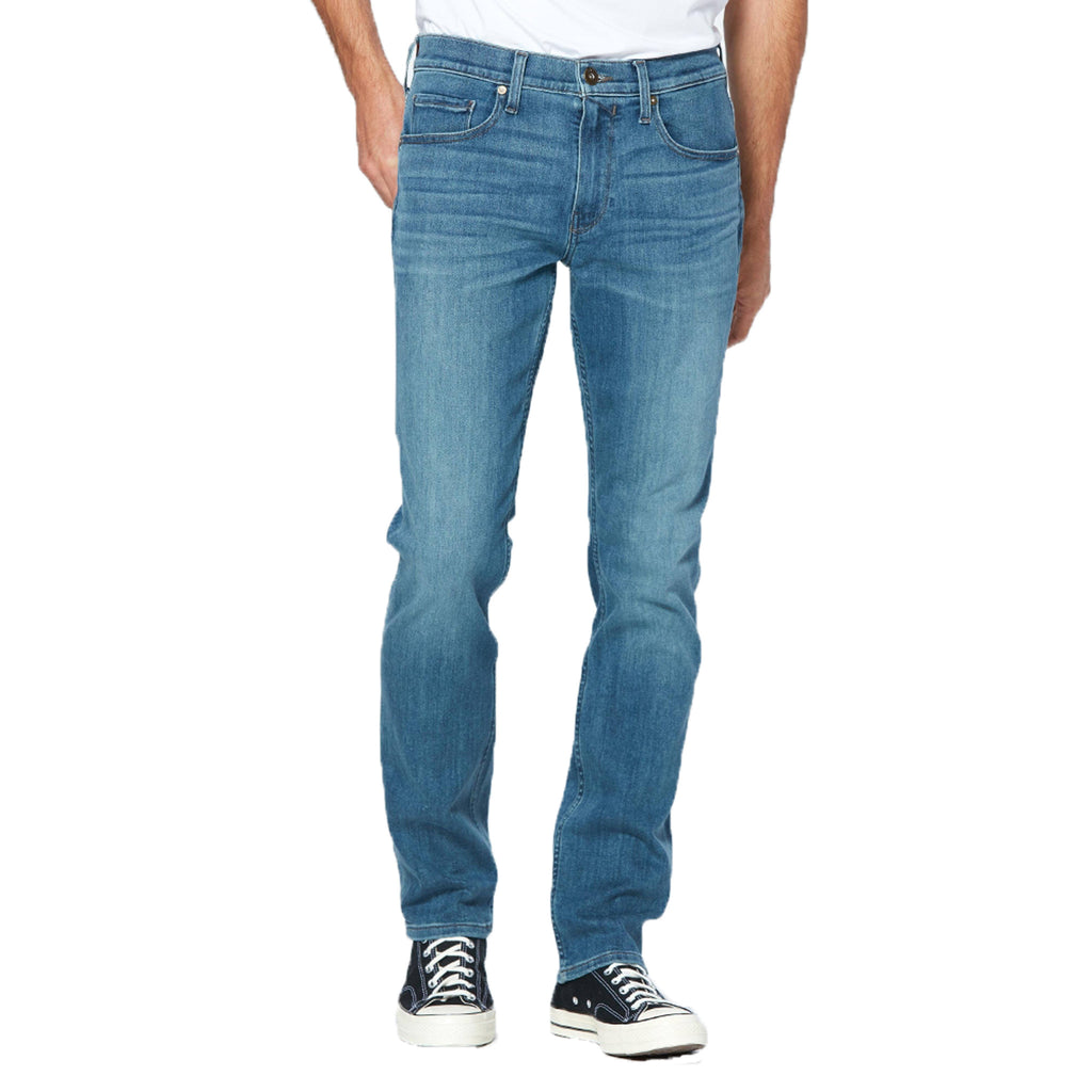 Federal Rogers Blue Jeans - Mr. Derk Apparel Ltd.