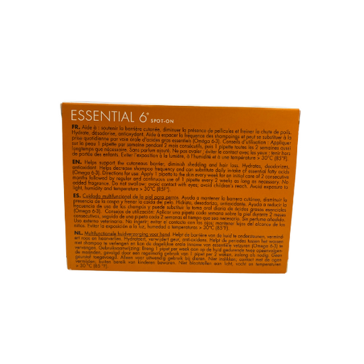 Funda de Celular Personalizada - MOTHER PUPPER