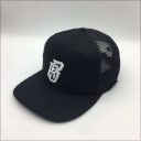 I-20 Trucker Hat (Black)