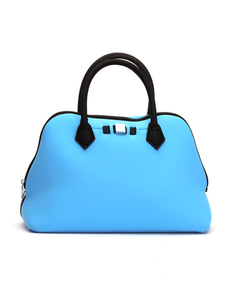 NEOPRENE BAG FROM ITALY