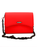 NEOPRENE SHOULDER BAG