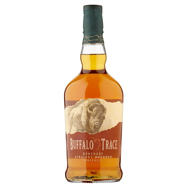 Buffalo Trace Bourbon 40%, Case of 6