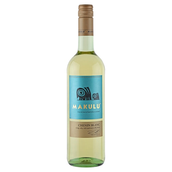 Makulu Chenin Blanc, Case of 6