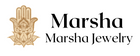 MarshaMarsha Jewelry