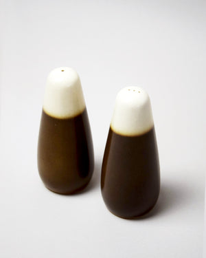 Salt 'n' Pepper Shakers