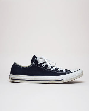 Low Top Converse | EU 41.5