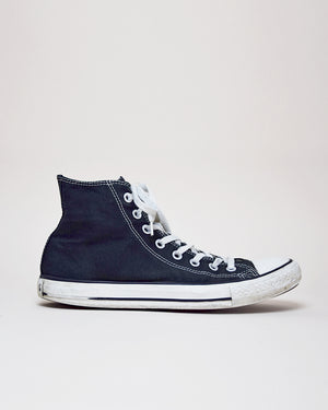 High Top Converse | EU 41.5