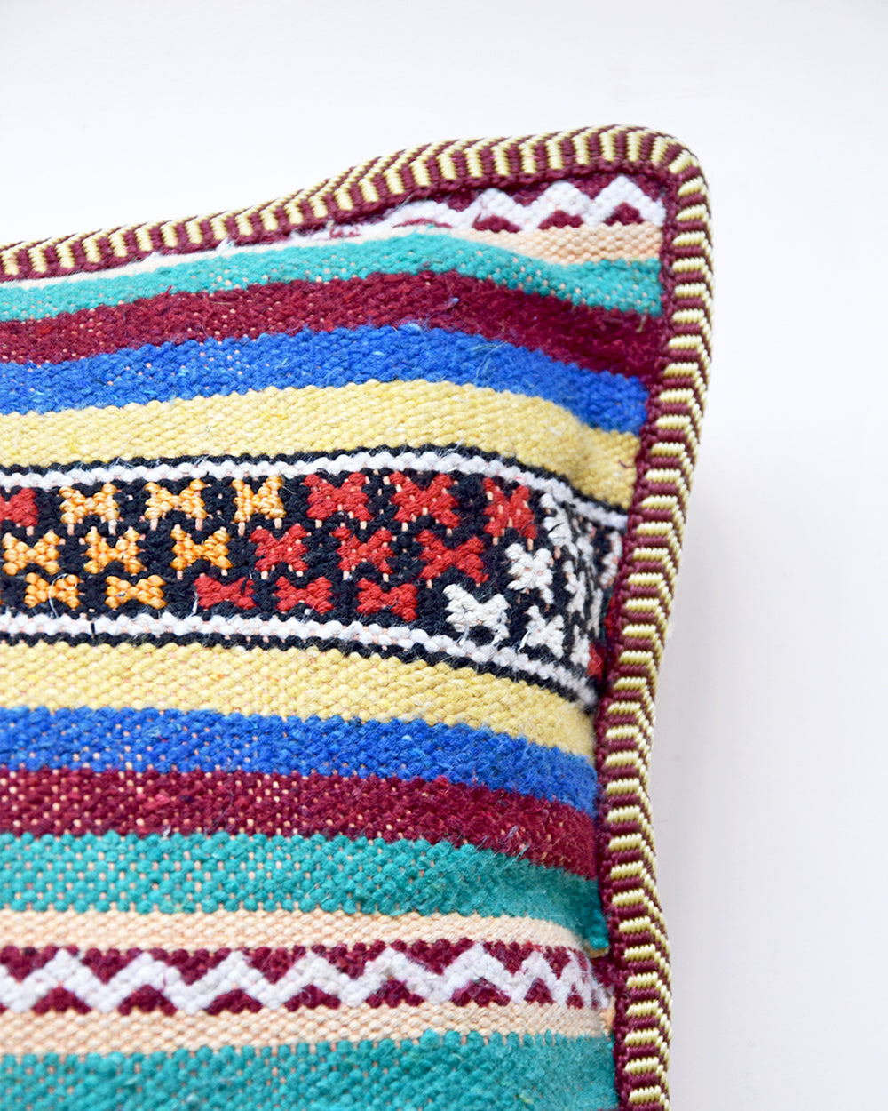 Cushion Cover Rectangle