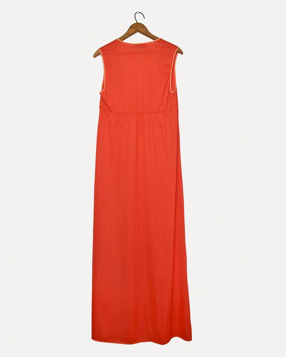 Donald Brooks Vintage Maxi | M