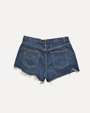 Lee Cooper Denim Shorts | 11