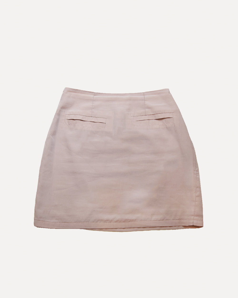 LifewithBird Mini Skirt | 6-8