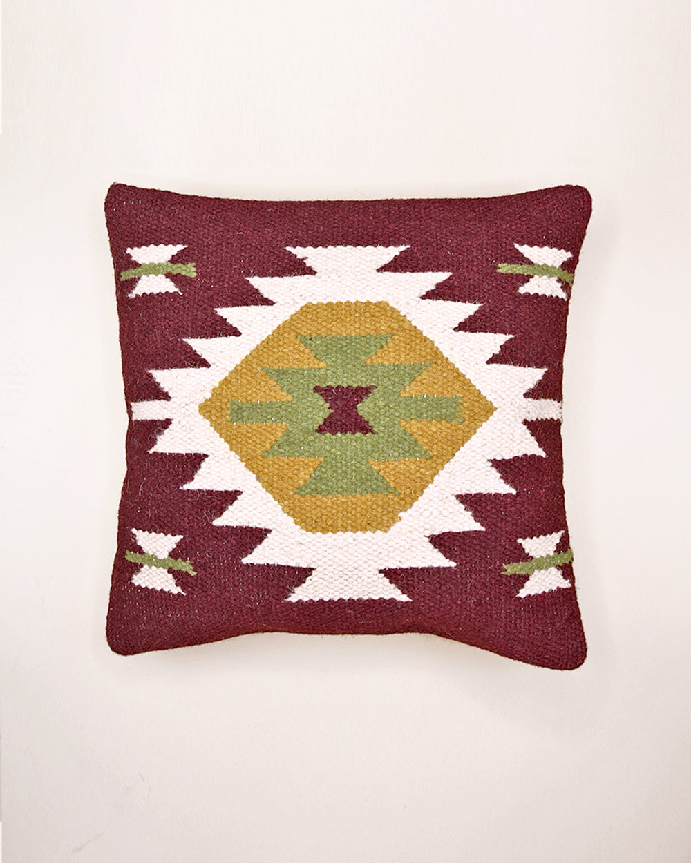 Kilim Cushion Cover No.1