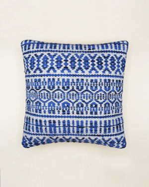 Kilim Cushion Cover No.3