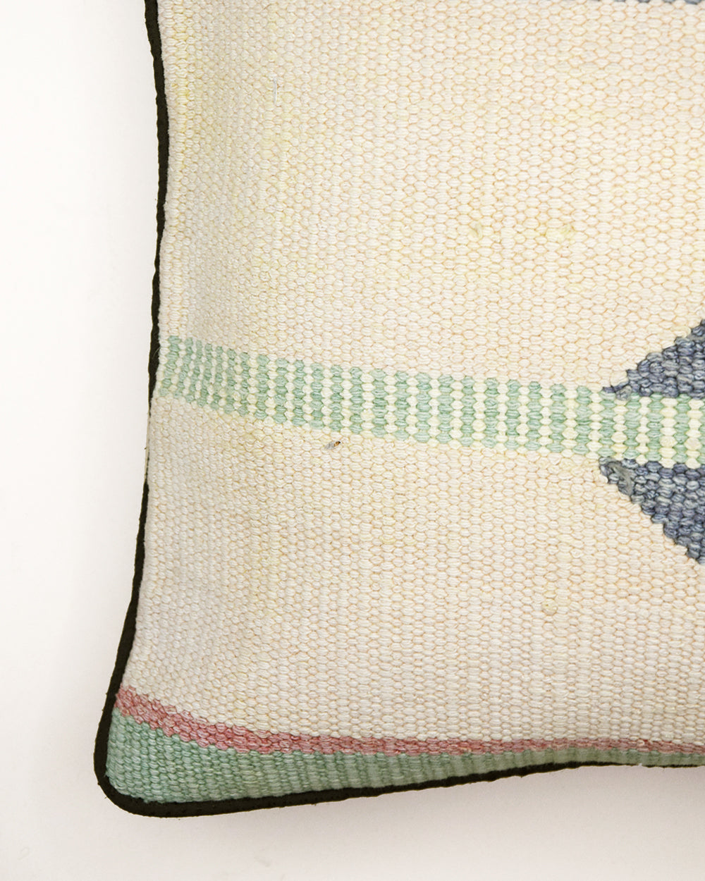 Kilim Cushion Cover No.4